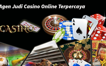 Tips Bermain Mesin Slot Online Di Sbobet Casino